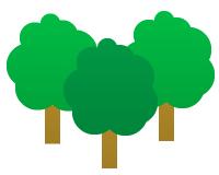自然・環境の保全